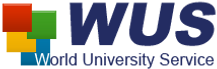 wus-logo.png