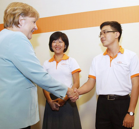 Angela Merkel 2012.jpg