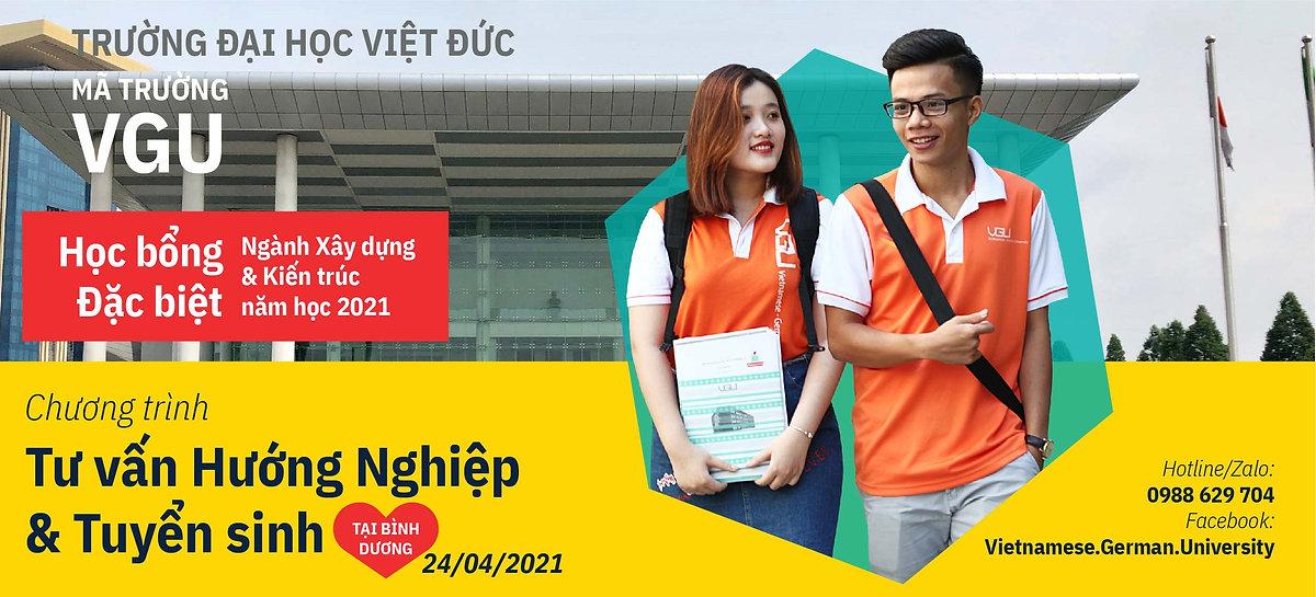 TS Binh Duong-web.jpg