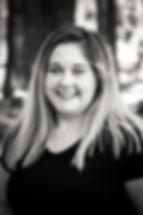 Whites-Creek-Dental-Staff-Danielle.jpg