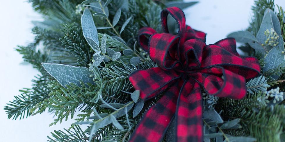 Holiday Events   Workshops
