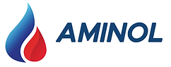 Aminol horizonal logo.png