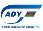 ady_logo_180116.jpg