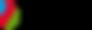 socar-logo-png-socar-5000.png