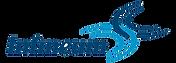 Infineum-Logo.png