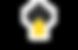 rosneft-logo-D7E1F93D1D-seeklogo.com.png