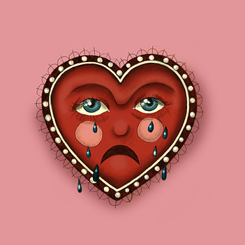bleeding heart.jpg