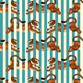 tiger print4.jpg