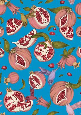 pomegranatepattern.jpg