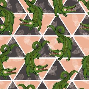 Crocodile print.jpg