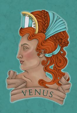 'Venus'