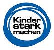 Kinder_stark_machen_Logo.jpg