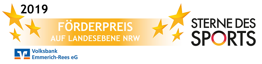 Sterne_des_Sports_2019_Förderpreis.PNG