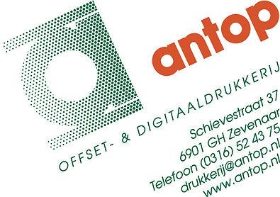 Antop logo.jpg