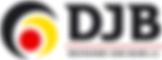 logo_djb.png