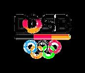 NEU_DOSB_Ringe_Logo_Farbe_cmyk_300dpi_sz