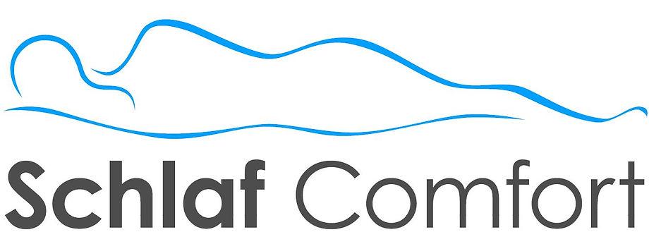 schlafComfort logo.JPG