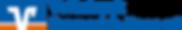 Voba_Logo_Links.png