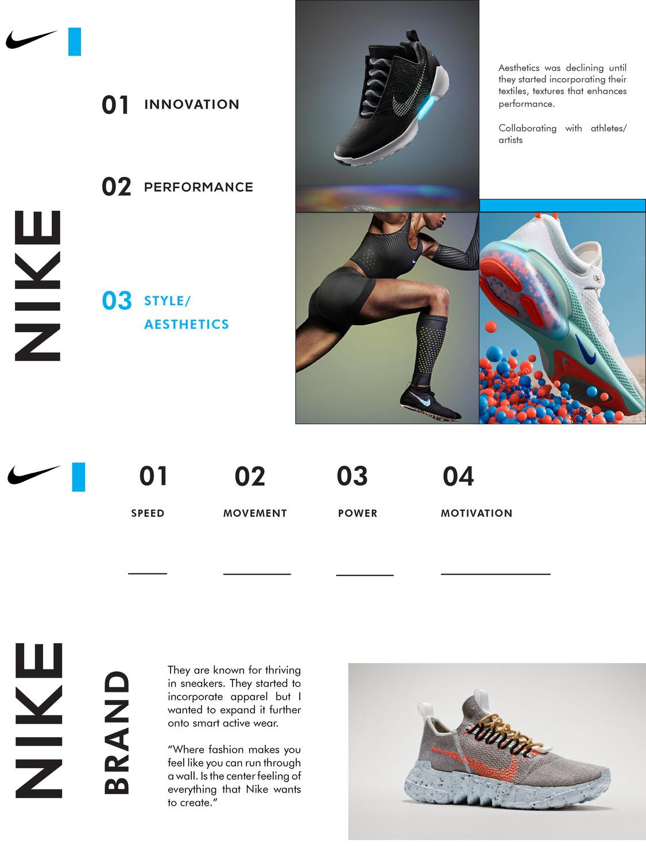 Nike Hex Page 24.jpg