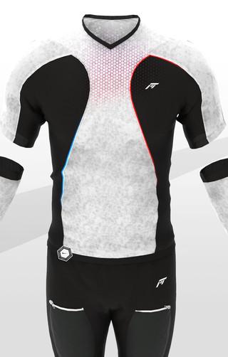 Nike Hex