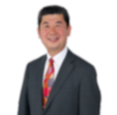 0325_kikuchi_0135.png
