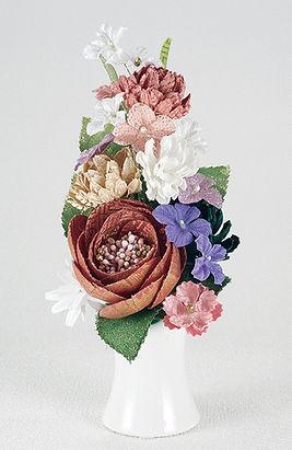 祈花フューネラル