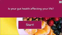 Gut Health Quiz.jpg