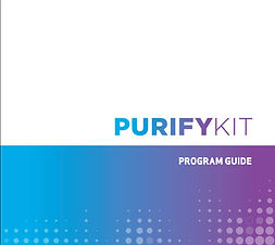 Purify booklet.jpg