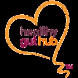 Healthy Gut Hub 2.png