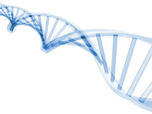 dna-image_edited.jpg