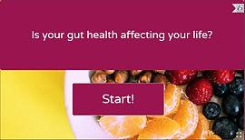 Gut Health Quiz.jpg
