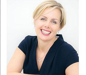 Helen R.jpg