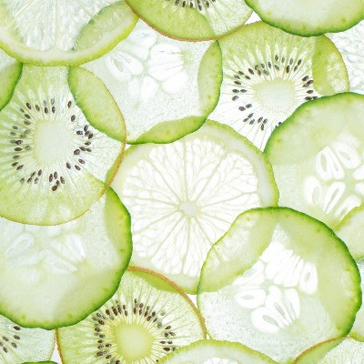 sliced-green-fruits-2171077_edited.jpg