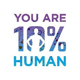 10% human_edited.jpg
