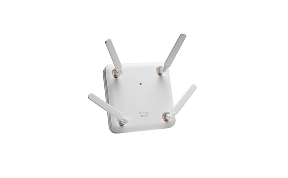 Cisco Aironet 1852e
