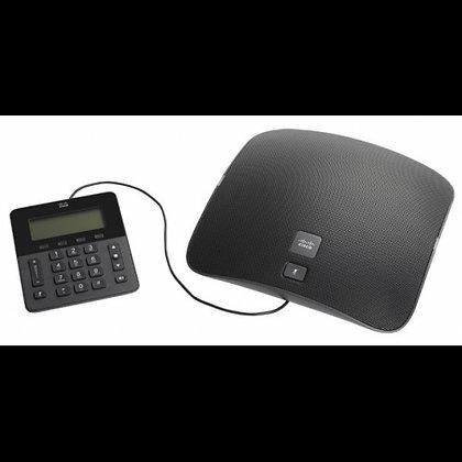 Cisco IP Phone 8831 Base/Control Panel