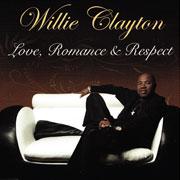 WC / Love, Romance, Respect
