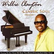 WC / Classic Soul Vol. 1