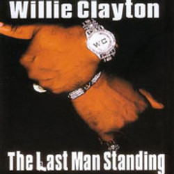 WC / The Last Man Standing
