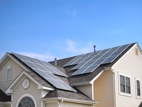 Florida's Insurance Requirement for Tier 2 Solar (PV) Systems