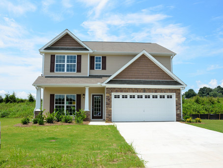 """Realtors: 5 """"Green"""" Ways to Impress Your Local Home Builders"""
