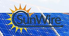 Sunwire logo_PNG.webp
