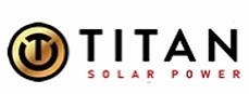 titan logo_PNG.webp