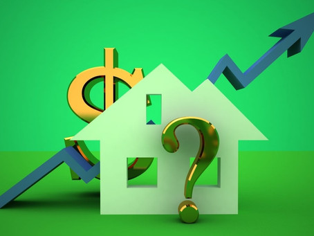 """3 Ways to Get the Value out of """"Green"""" Homes"""