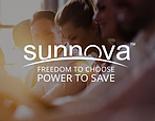 sunnova_splash_PNG.webp