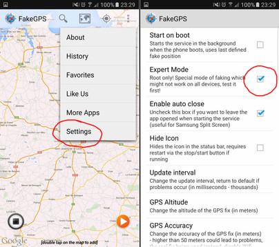 Pokemon go fake gps apkpure | Fake GPS for pokemon go APK download