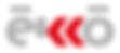 EKKO_logo.png