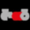 EKKO_logo_square.png