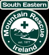 Callout 21 - 19th April 2021 - Comeragh Mountains.