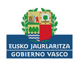 Logotipo_del_Gobierno_Vasco.svg.png